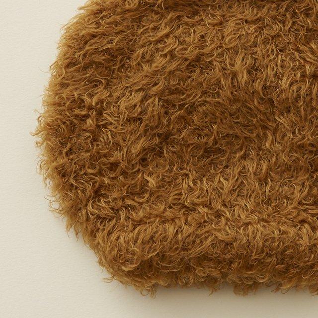 pygmy cap brown img2