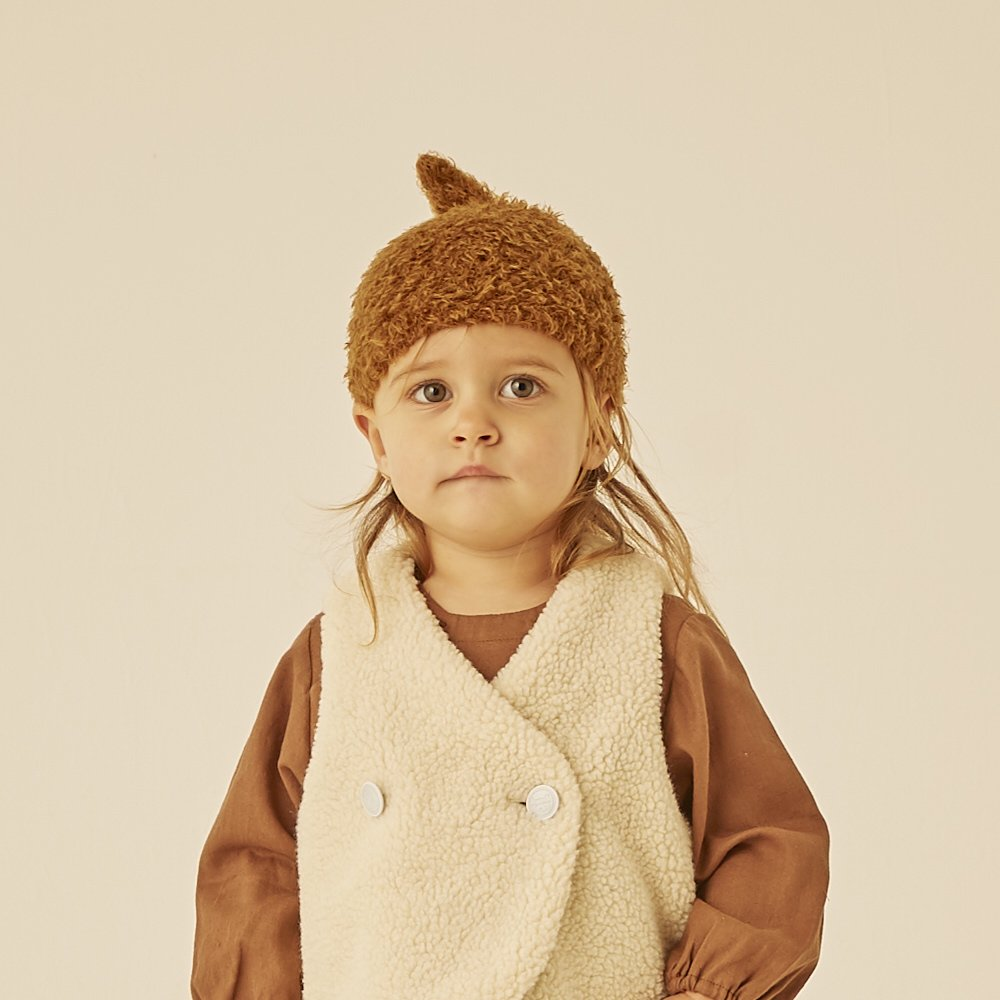 pygmy cap brown img4