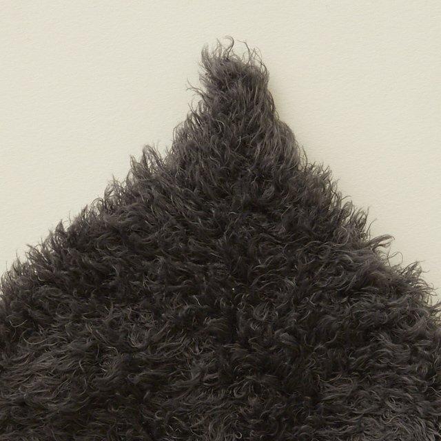【20%OFF】pygmy cap charcoal img1