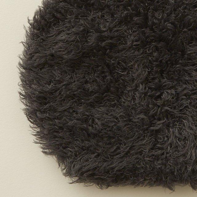 【20%OFF】pygmy cap charcoal img2
