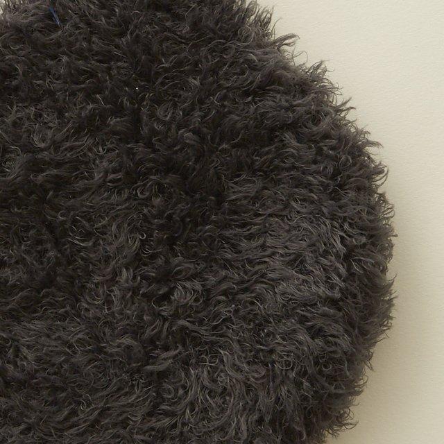 【20%OFF】pygmy cap charcoal img3