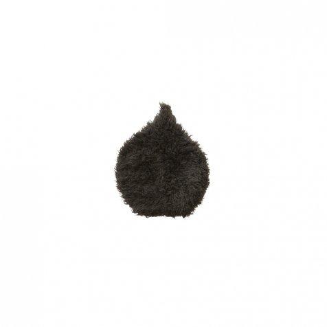 【20%OFF】pygmy cap charcoal