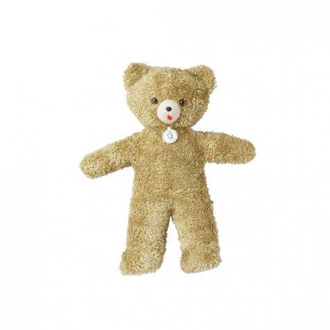 Vintage bear Toinou Clair