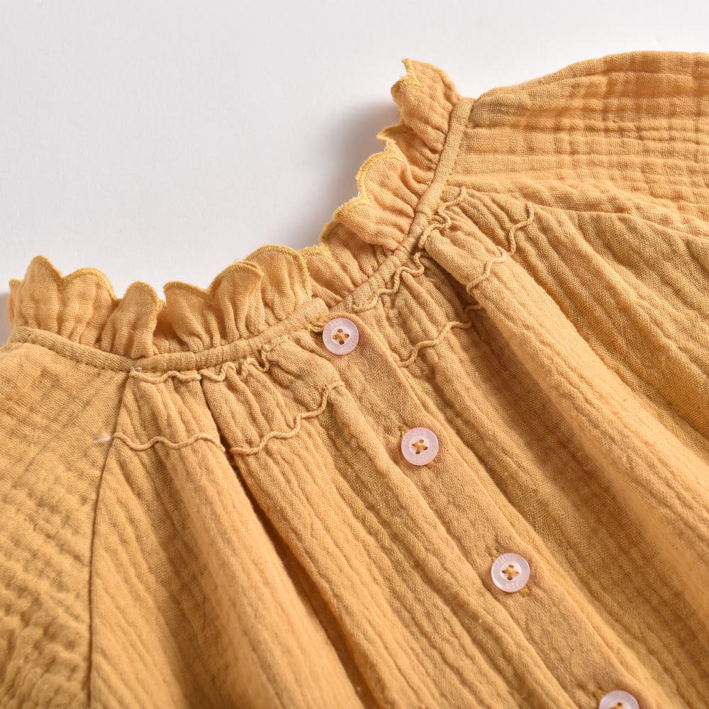 【30%OFF】Dress Suenna Spicy img5