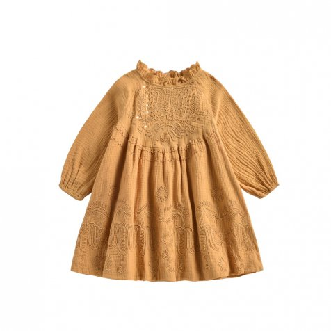 【20%OFF】Dress Suenna Spicy