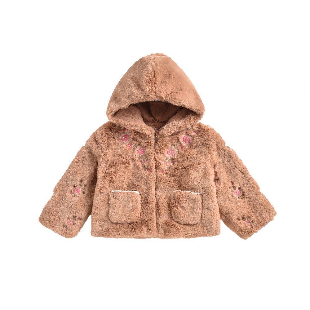 Jacket Jovica Nuts img