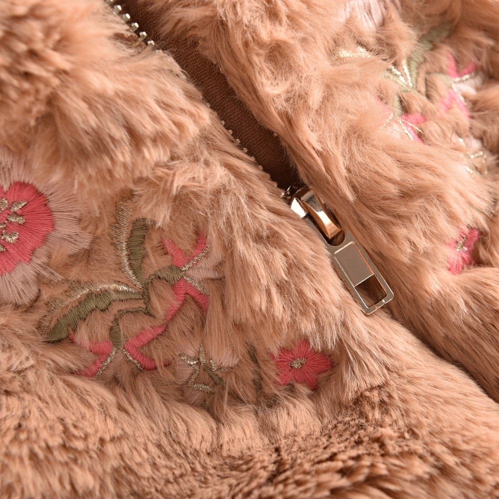 Jacket Jovica Nuts img3