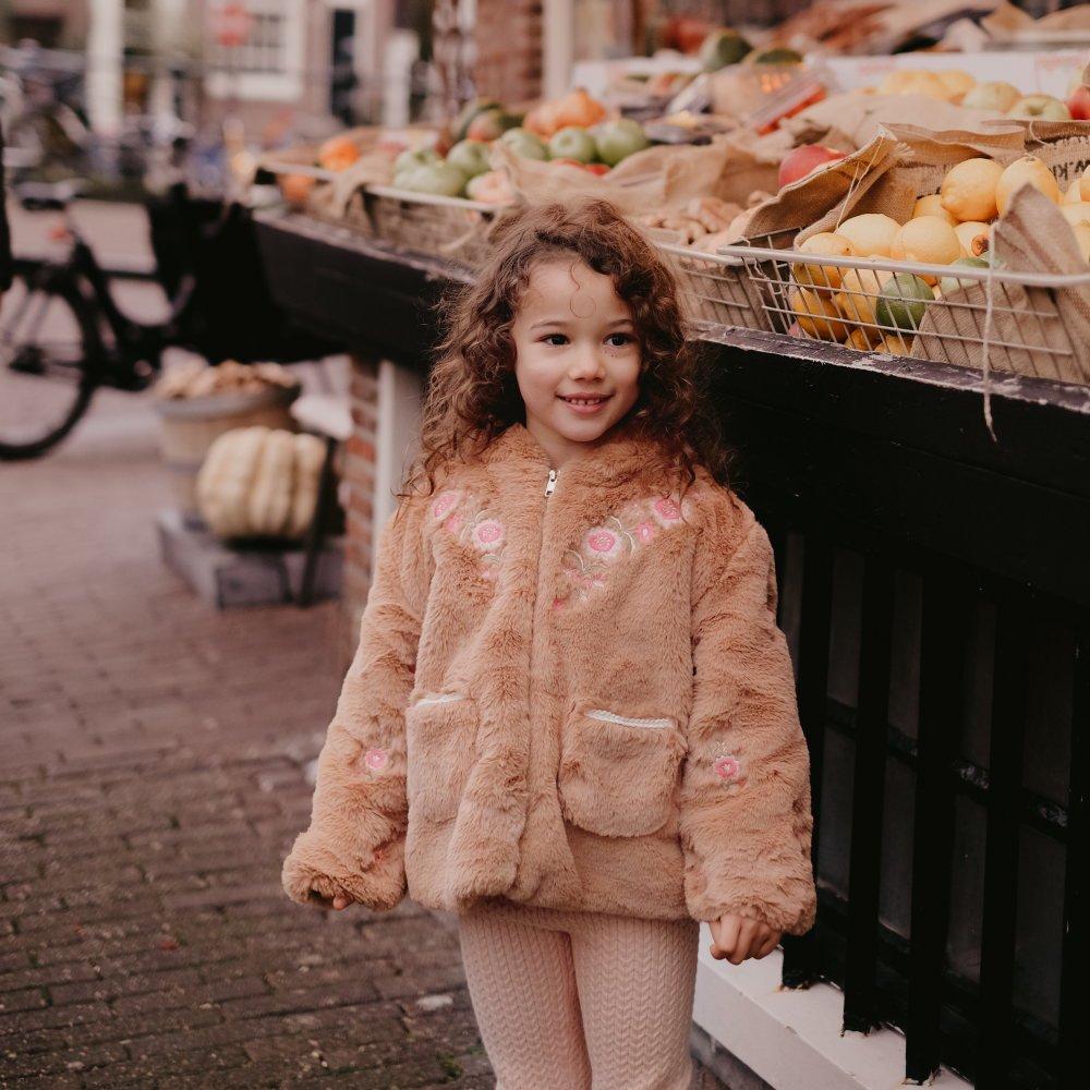 Jacket Jovica Nuts img6