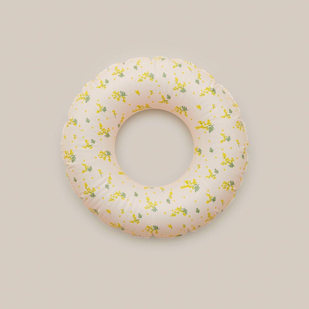 浮き輪 Swim Ring Small Mimosa img