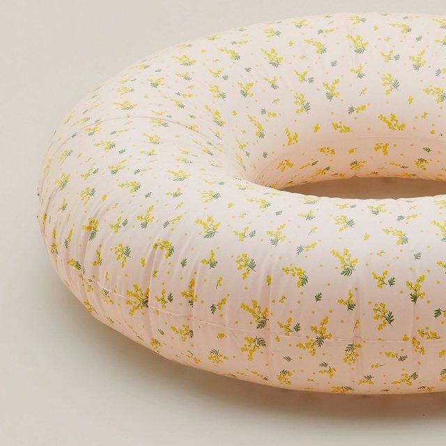 浮き輪 Swim Ring Large Mimosa img2