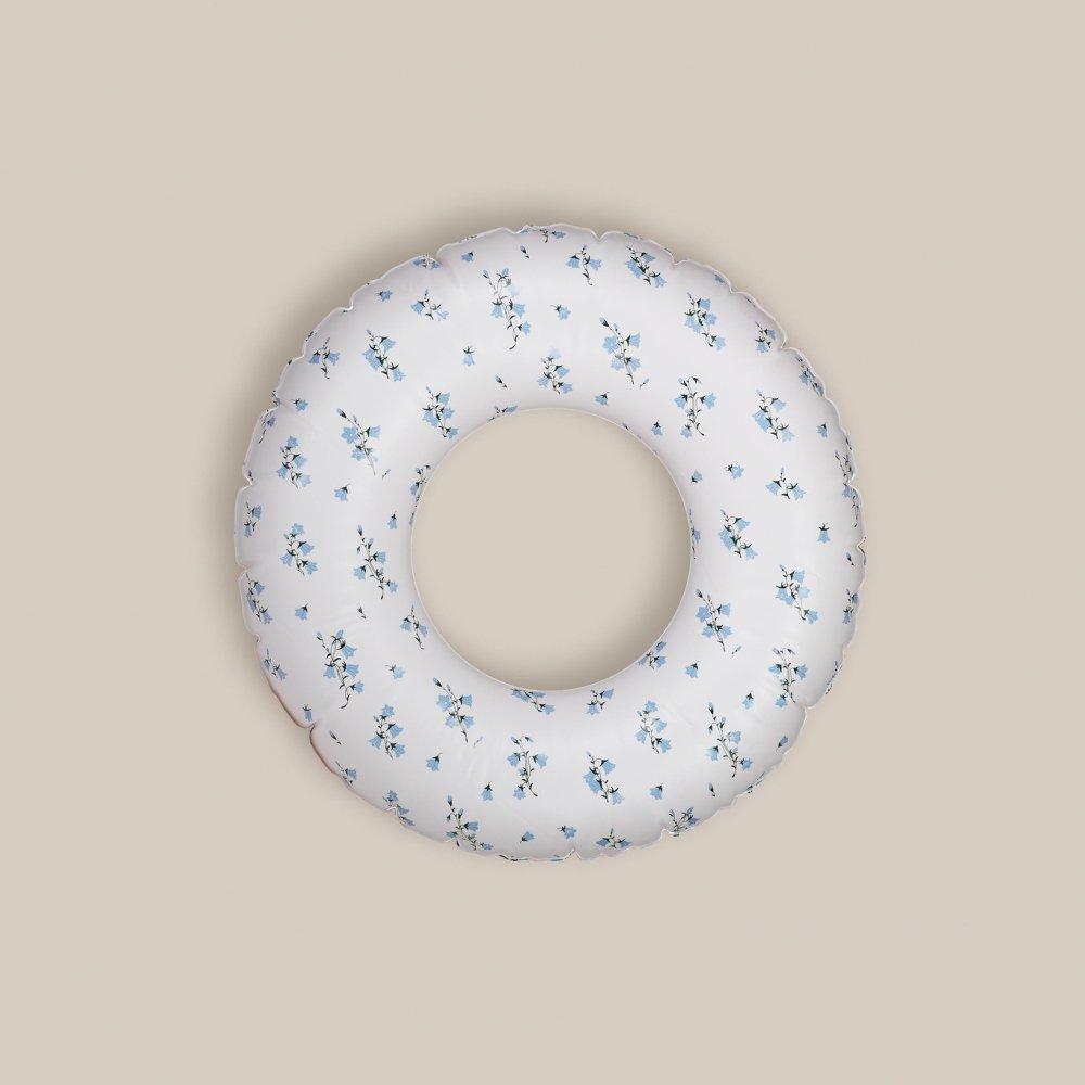 浮き輪 Swim Ring Small Bluebell img