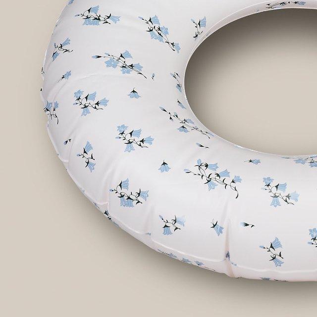 浮き輪 Swim Ring Small Bluebell img2