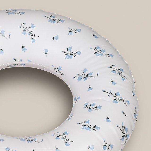浮き輪 Swim Ring Small Bluebell img3