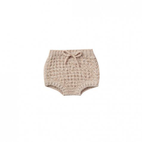 【20%OFF】knit bloomer oat