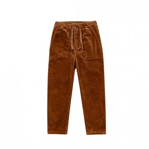【20%OFF】oliver pant cinnamon