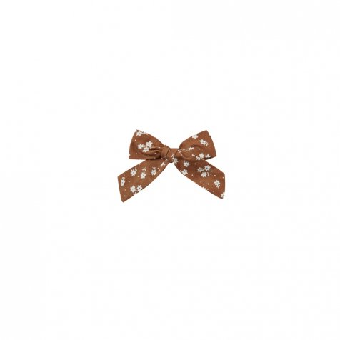 【20%OFF】girl bow cinnamon