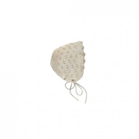 【20%OFF】Anne bonnet natural