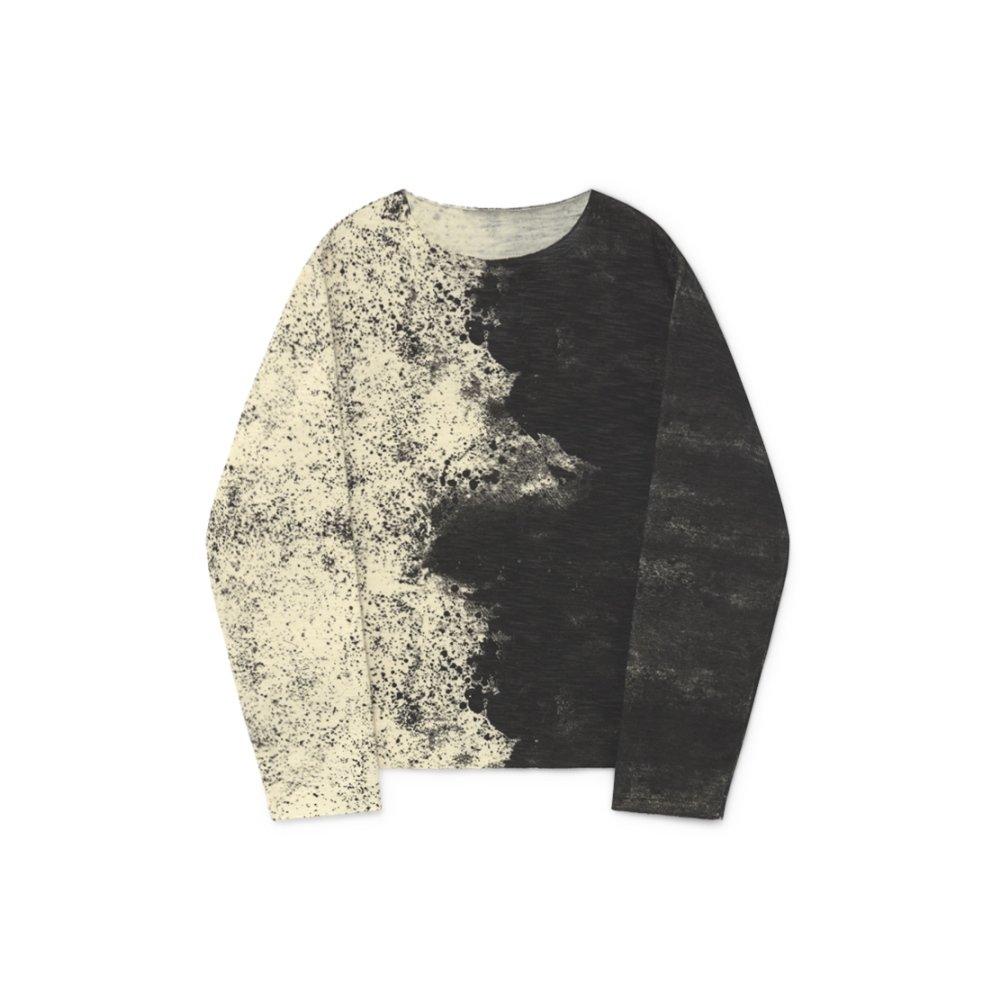 Scribble T-Shirt img1