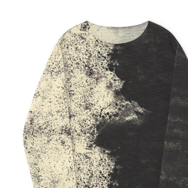 Scribble T-Shirt img2