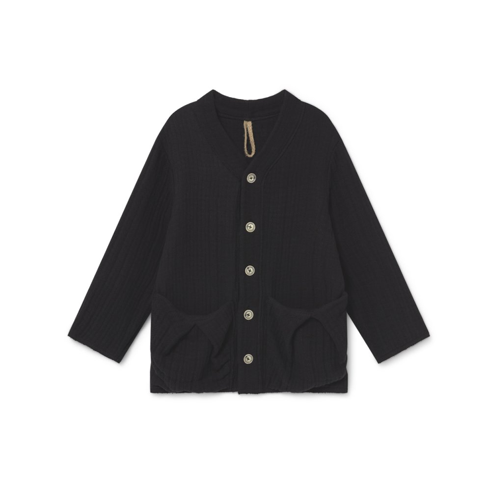 【20%OFF】Tanka Jacket img