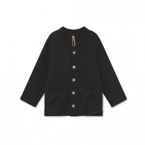【20%OFF】Tanka Jacket