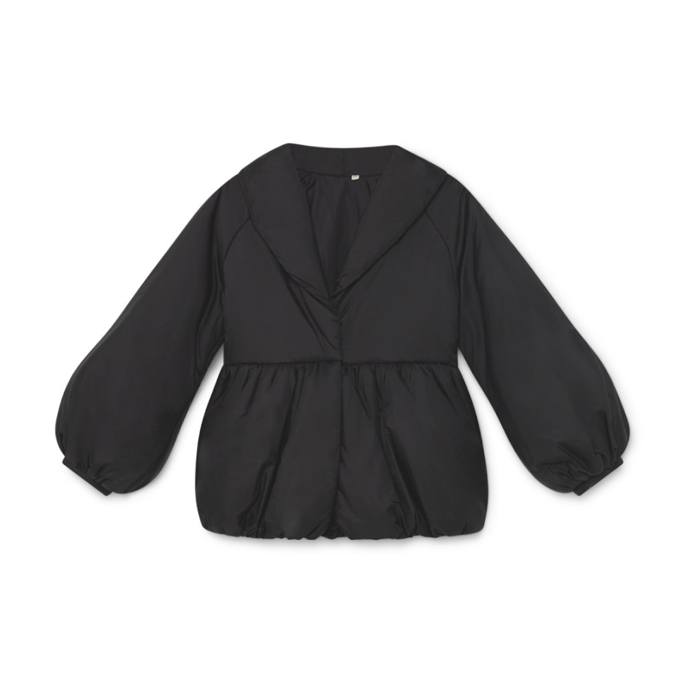 【30%OFF】Unexpected Jacket img1