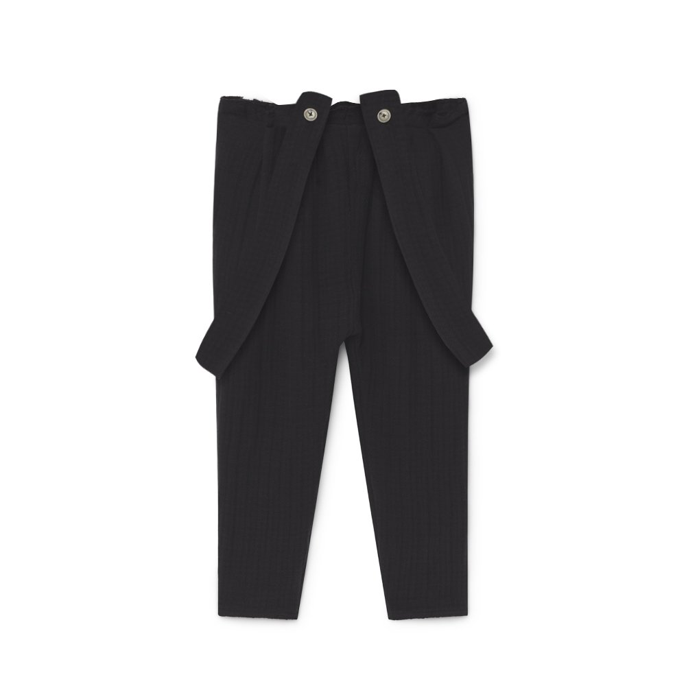 【20%OFF】Tanka Trousers img