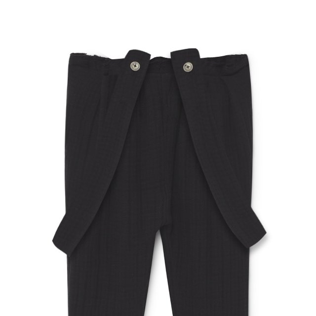 【20%OFF】Tanka Trousers img1