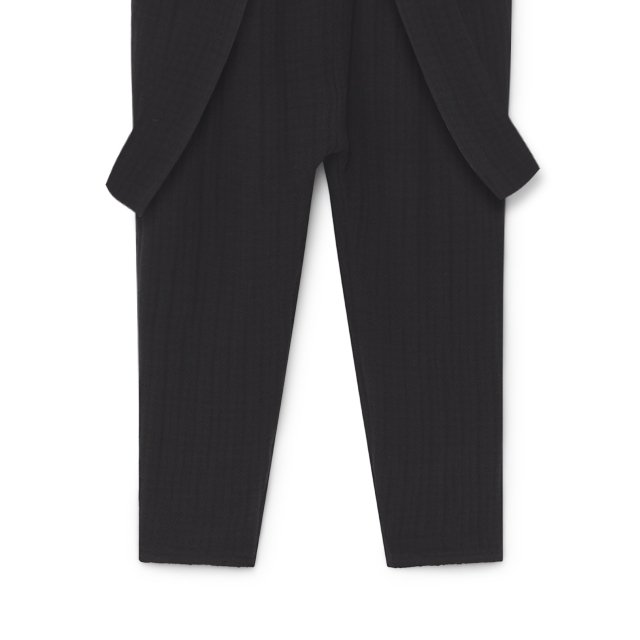 【20%OFF】Tanka Trousers img2