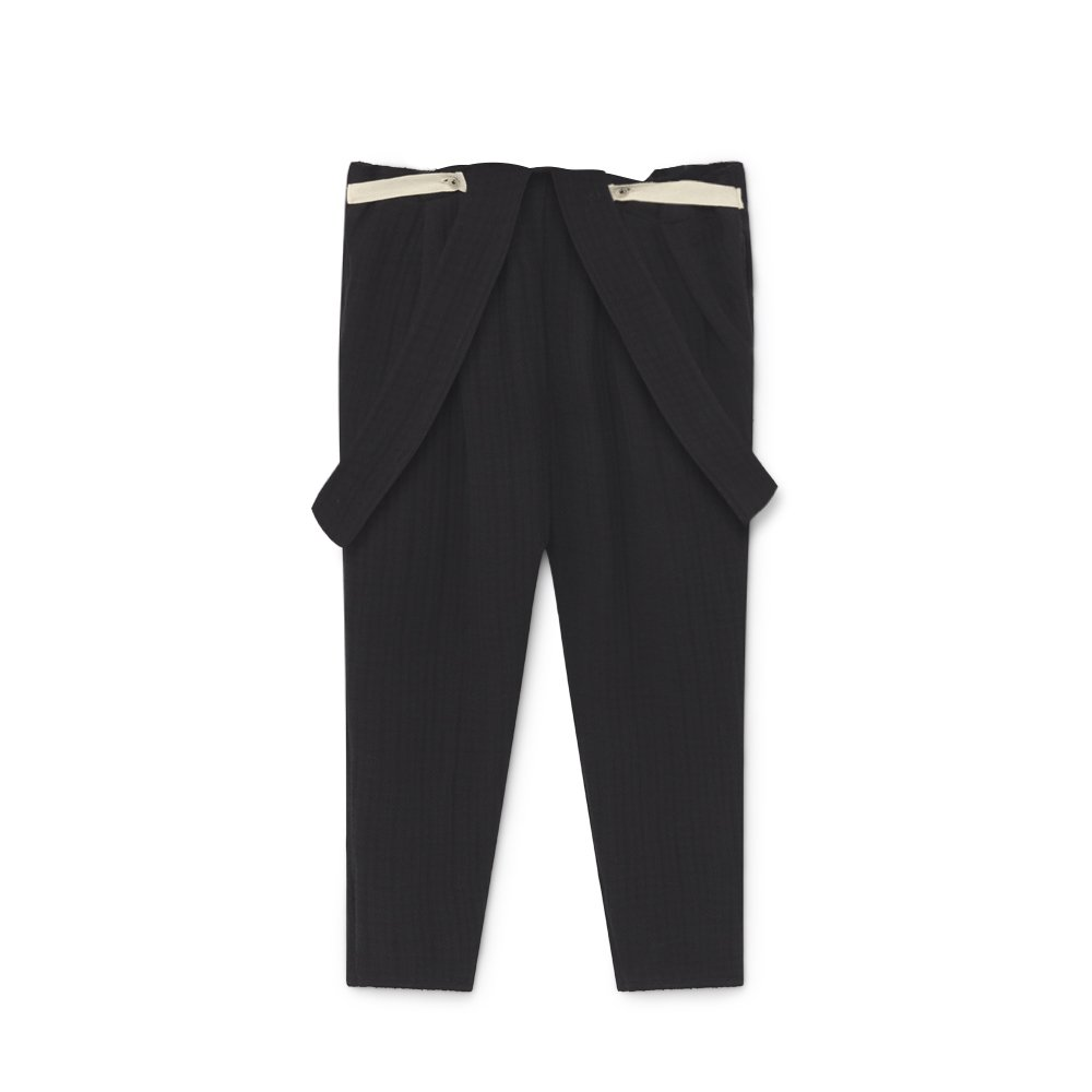 【20%OFF】Tanka Trousers img3
