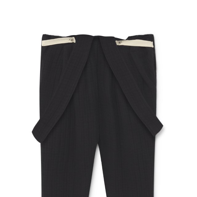 【20%OFF】Tanka Trousers img4