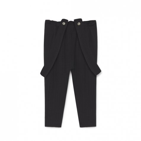 【20%OFF】Tanka Trousers