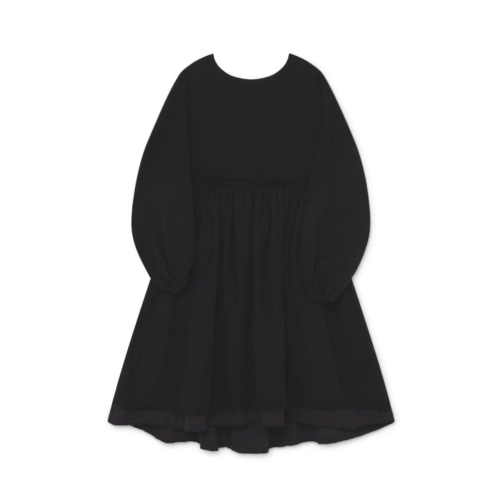 【20%OFF】Verse Dress img