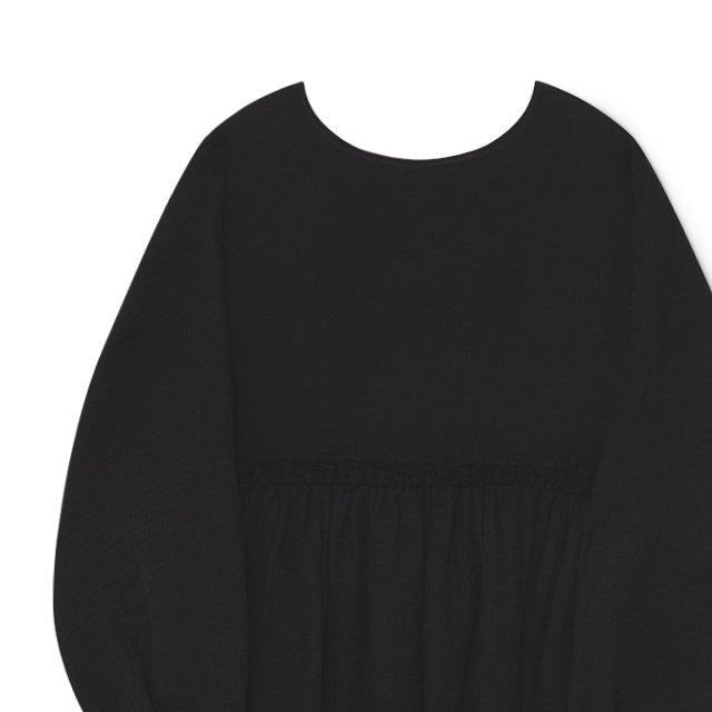 【20%OFF】Verse Dress img1