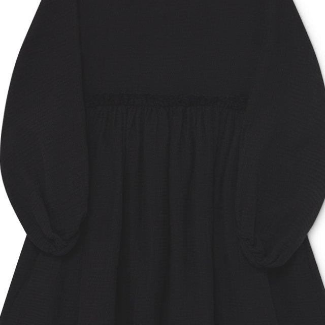 【20%OFF】Verse Dress img2