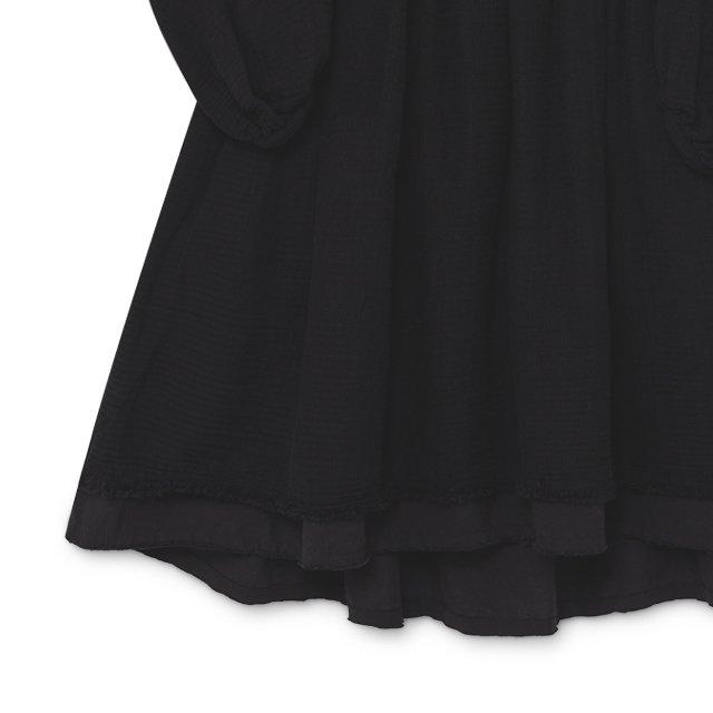 【20%OFF】Verse Dress img3