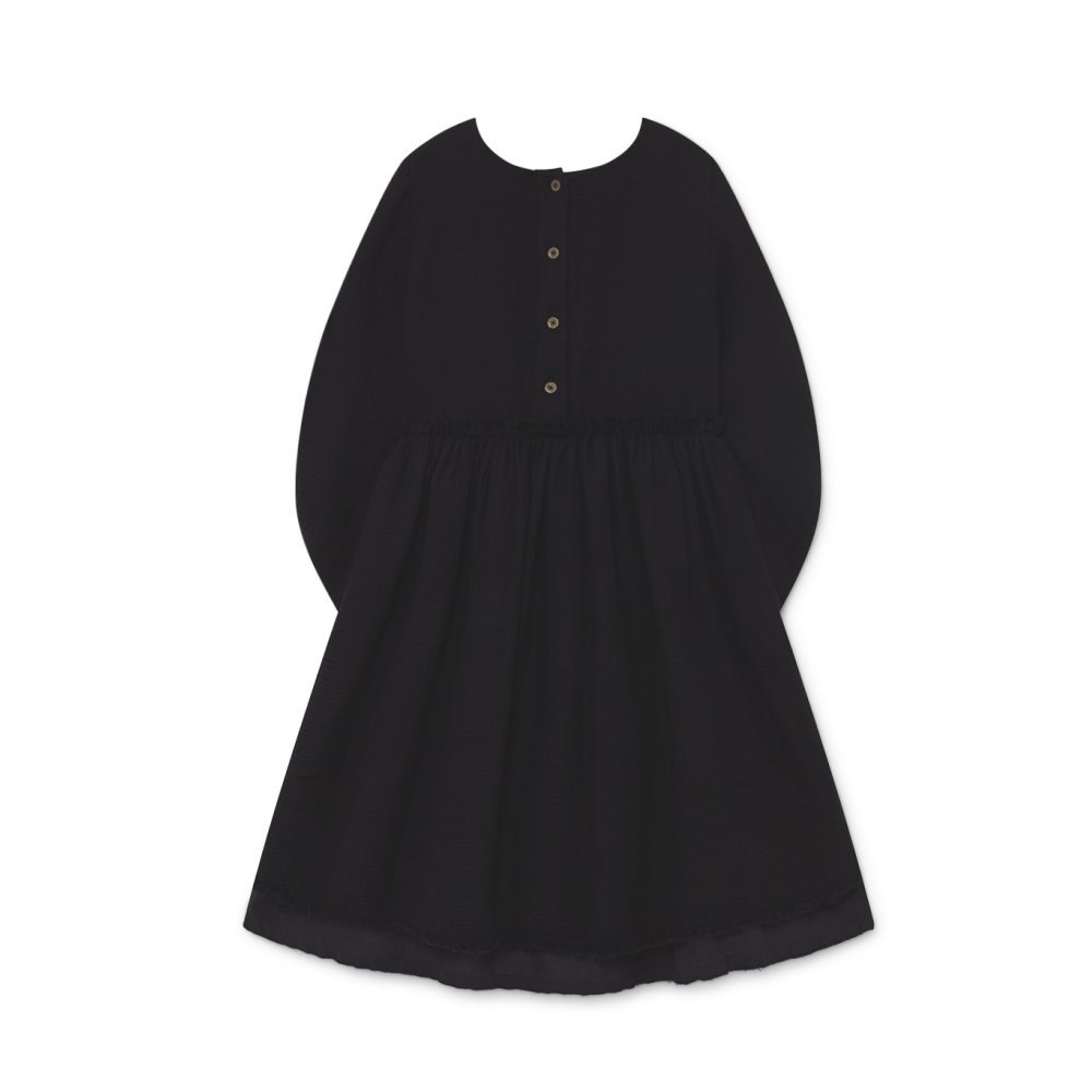 【20%OFF】Verse Dress img4