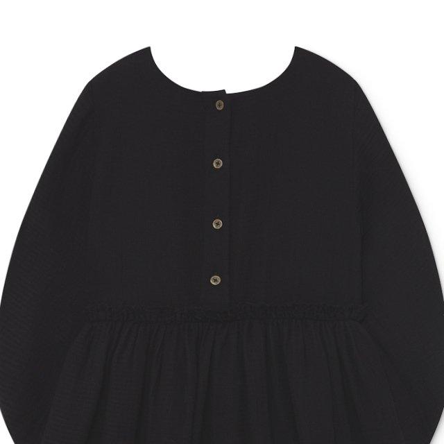 【20%OFF】Verse Dress img5
