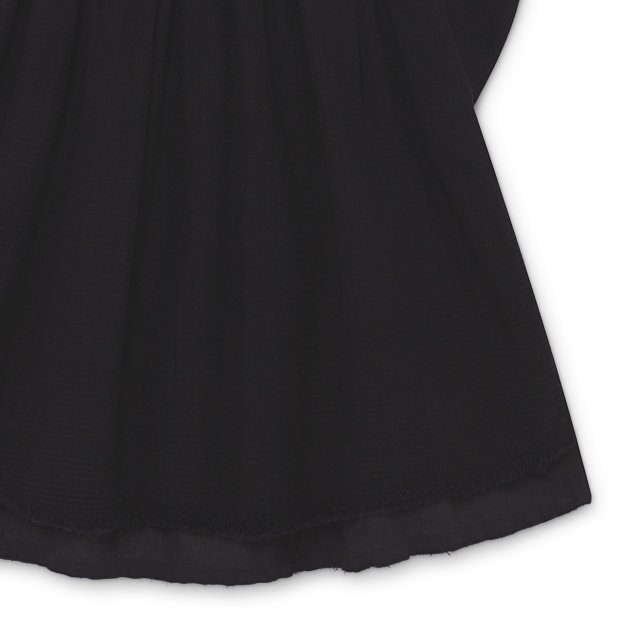 【20%OFF】Verse Dress img6