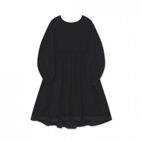 【入荷前ご予約販売】Verse Dress