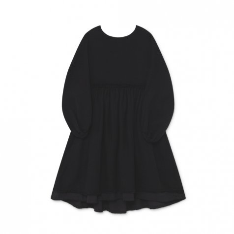 Verse Dress