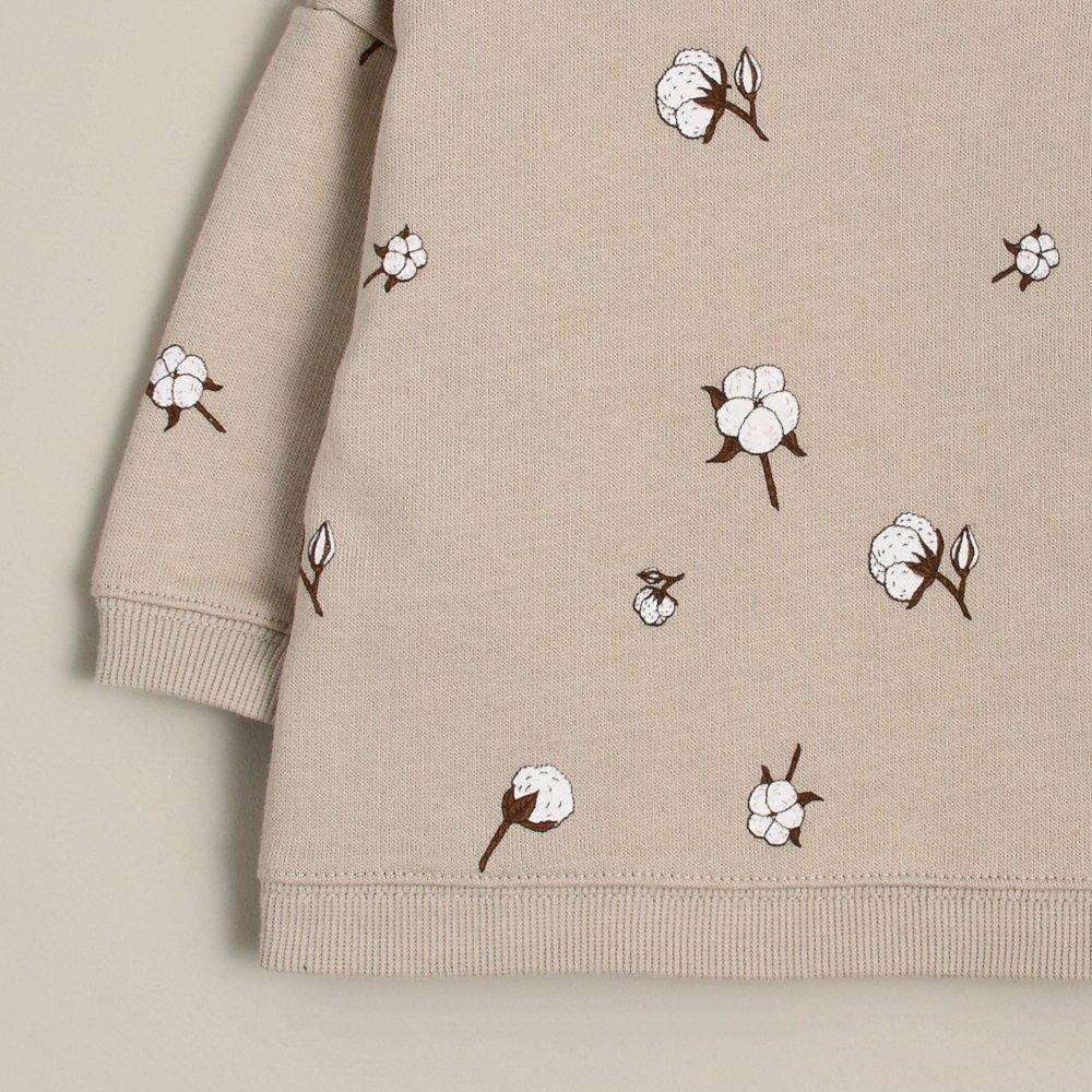 Cotton Field Sweatshirt img2