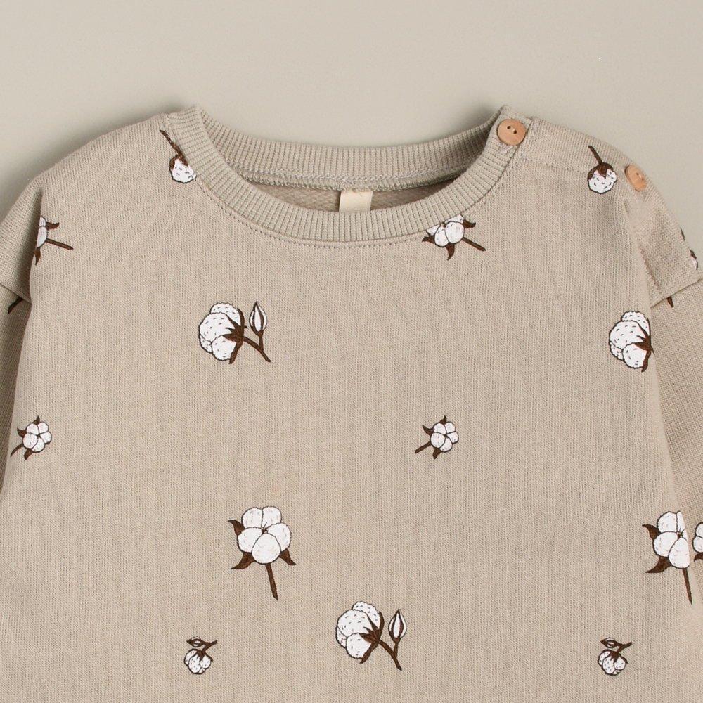 Cotton Field Sweatshirt img3