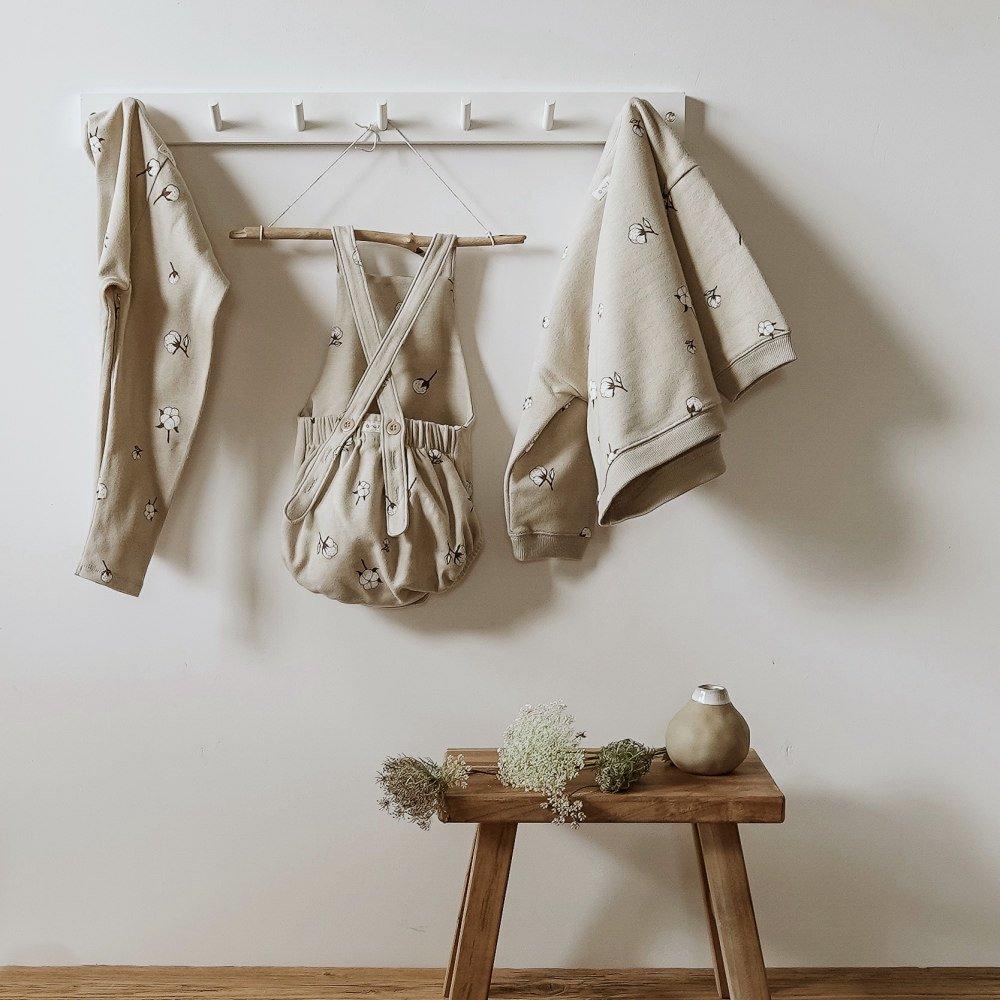 Cotton Field Sweatshirt img4
