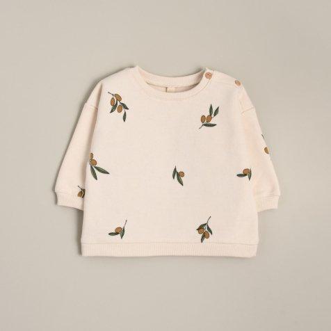 Olive Garden Sweatshirt