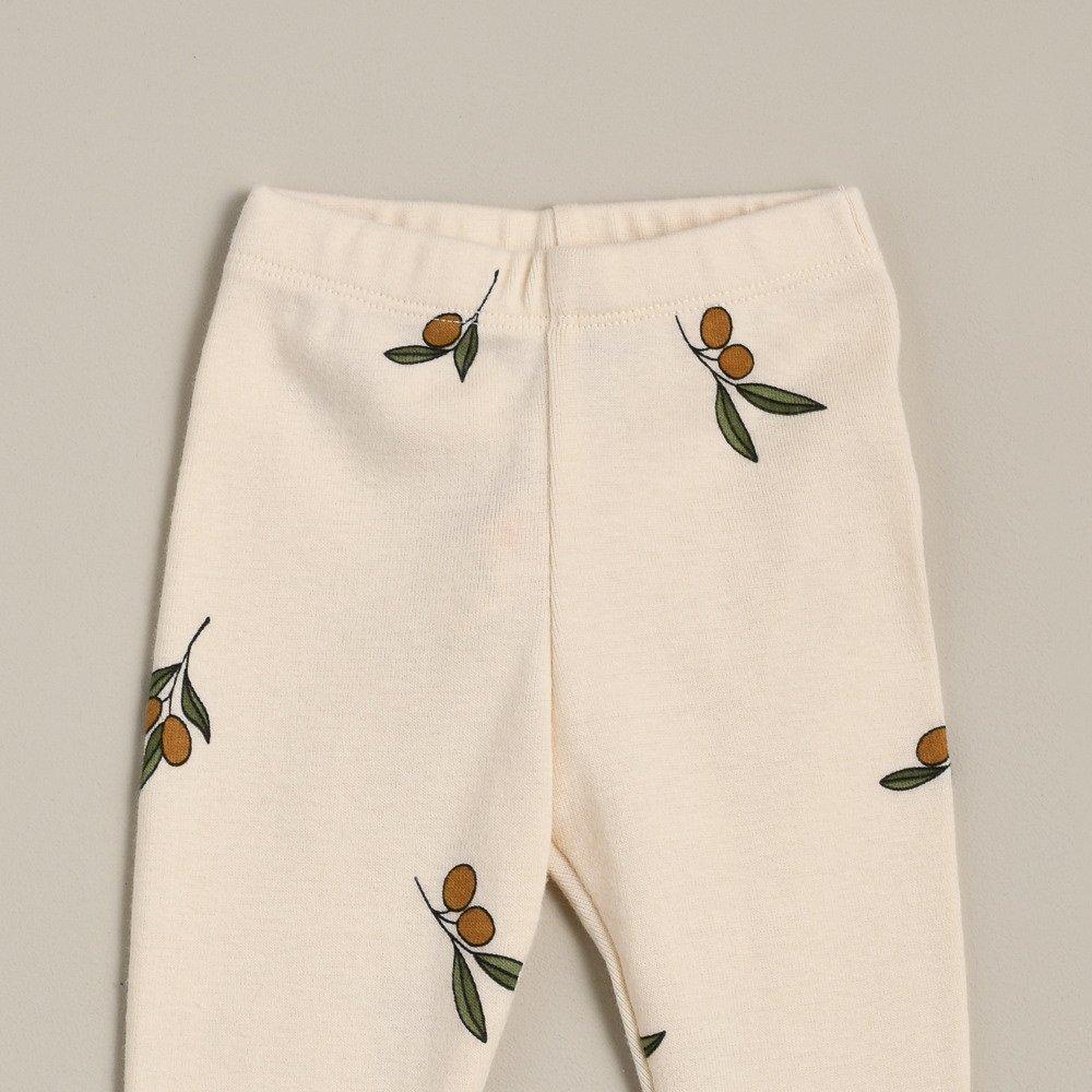 Olive Garden Leggings img1