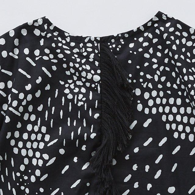 QiLin T shirts black img3