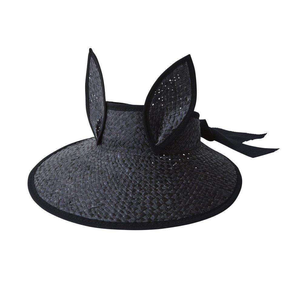 【20%OFF】Beast visor by CA4LA black img