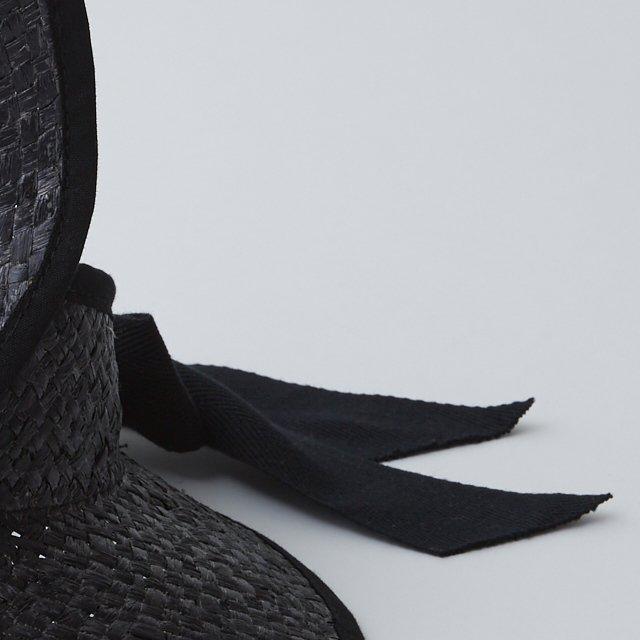 【20%OFF】Beast visor by CA4LA black img2