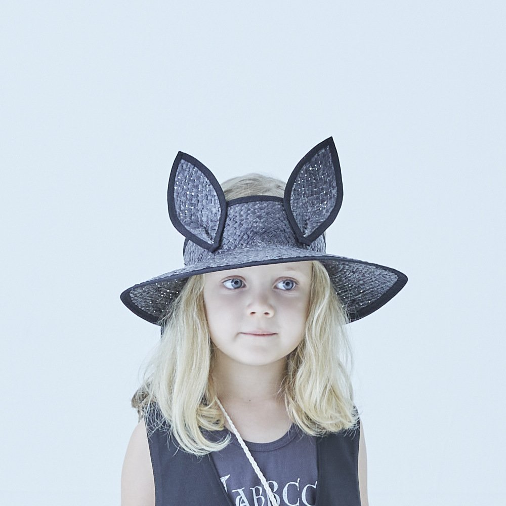 【20%OFF】Beast visor by CA4LA black img6